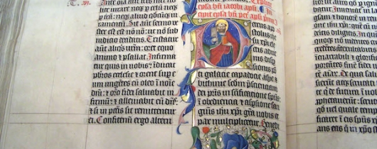 Illuminated.bible.arp