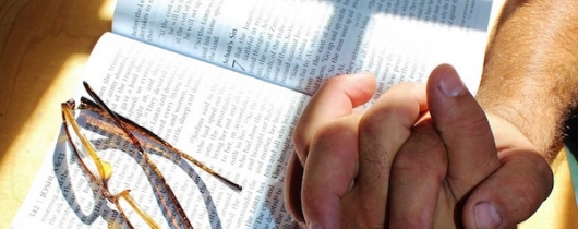 Prayer-708389 960 720