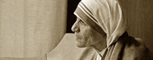 Mother theresa final copy