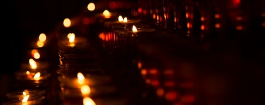 Church-candles-1475046605trg