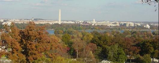 1280px-washington dc from arlington