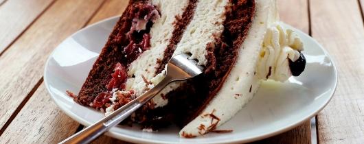 Cake-1227842 1280