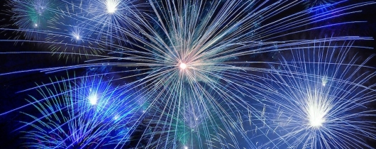 Fireworks-574739 1280