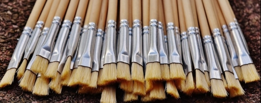 Maxpixel.freegreatpicture.com-painting-brush-art-hair-brush-paint-brush-strokes-1743775