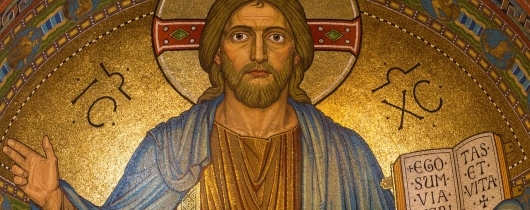 Easter-mosaic-jesus-gold-religion-christ-898330