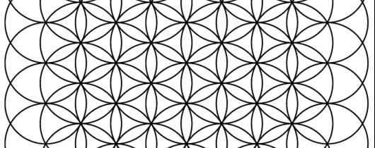 Flower-of-life-61circles