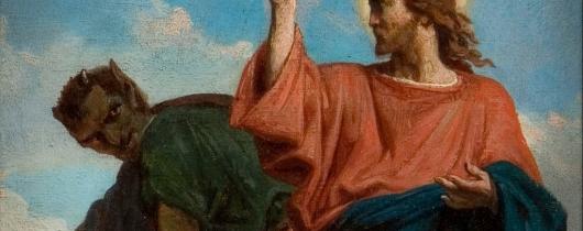 1024px-feYlix joseph barrias - the temptation of christ by the devil - google art project
