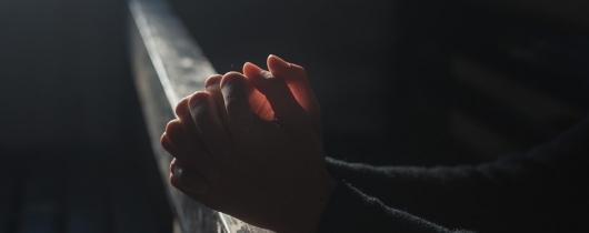 Prayer-2544994 960 720