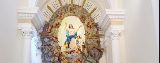 Chiesa san carlo borromeo (san marzano di san giuseppe)08