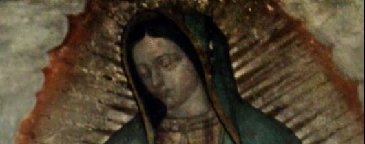 Guadalupe-min