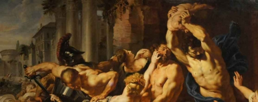 Rubens-massacre-of-the-innocents