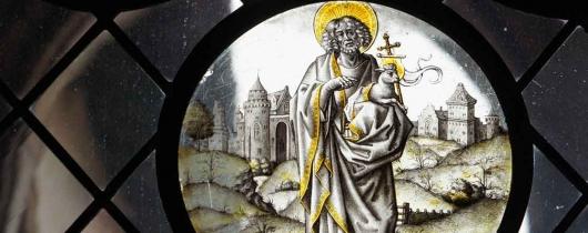 Good-shepherd-lamb-of-god
