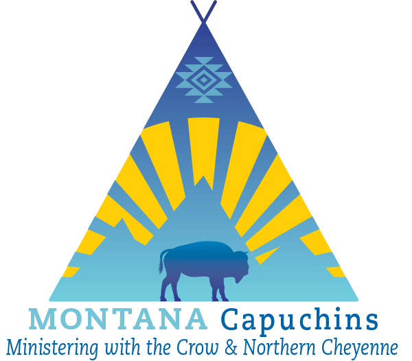 Montana Capuchins logo