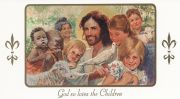 God-loves-children-1
