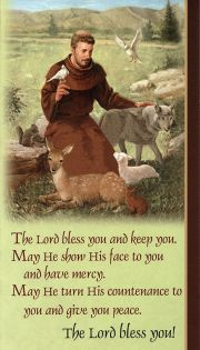Blessings-st-francis-1
