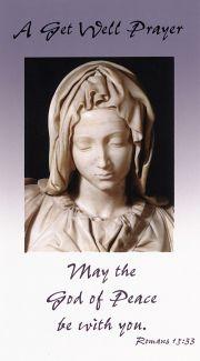Get-well-prayer-1