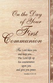 Communion-1