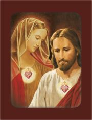 Sacred heart hc-s