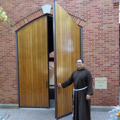 Capuchin Ministries