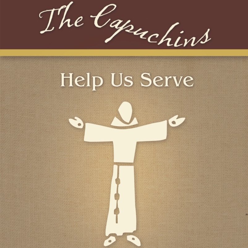Can you help us serve?